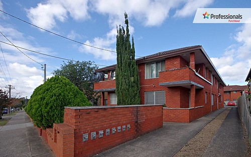 6/30 South Pde, Campsie NSW 2194