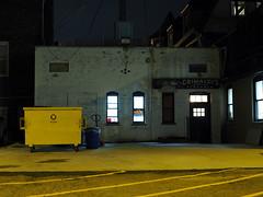 P9130064 (Matt_K) Tags: nightphotography omdem10 omd mirrorless veronanj verona