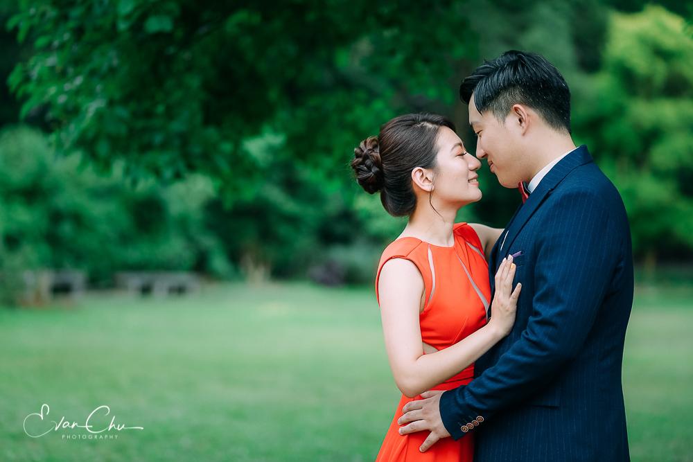 納美花園婚禮_0022