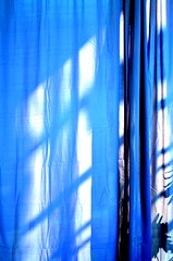 Blue Mood (pjpink) Tags: urban scottsaddition rva richmond virginia august 2018 summer pjpink 2catswithcameras abstract abstraction