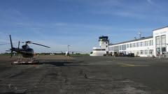 Charter Flug ESS 20180916 13