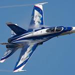 RCAF CF-188 188776 Hornet thumbnail