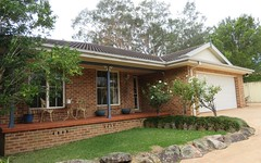 3A Federation Place, North Nowra NSW