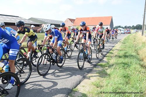 Omloop der Vlaamse gewesten (491)