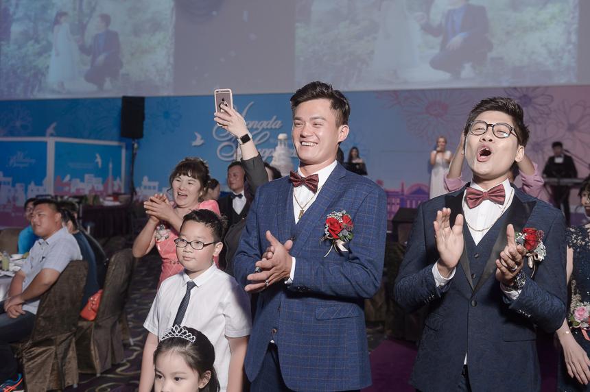 30361021988 f5ef9eb1fd o 超high婚禮進場方式與小遊戲!讓你的婚禮絕不冷場~