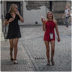 2018-08-22-Prague-025-Edit (Mandir Prem) Tags: chechrepublic europe places prague architecture city tourism travel trip