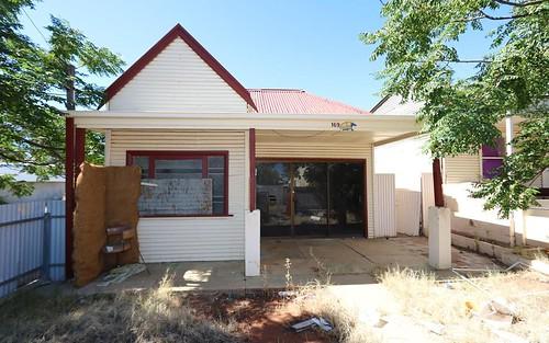 169 Chapple La, Broken Hill NSW 2880