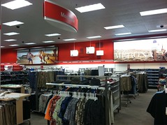 Target Store in Florissant, MO (2011) (poundsdwayne47) Tags: target stores stlouis missouri florissant 2011 shopping centers