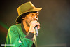 Watchet Music Festival (Me.Pete) Tags: 2018 notpress officiallypete peteconnor watchet aswad wwwofficiallypetecouk httpwwwofficiallypetecouk