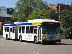 Metro Transit 3403 (TheTransitCamera) Tags: mt3403 xd60 xcelsior mnstatefair2018 statefair bus transit transportation transport travel metrotransit publictransit
