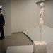Giacometti at the Guggenheim