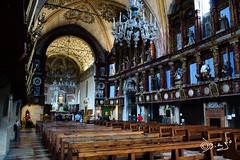 Santuario le Grazie - Italy (Biagio ( Ricordi )) Tags: santuario legrazie chiesa curtatone mantova italy architettura