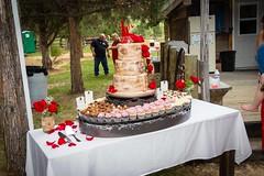 Steven Lindsey Wedding 2018-673 (DCzech) Tags: 2018 berlin family klebenow lindsey mt montana steven wedding