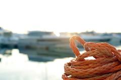 Details (viola.v94) Tags: dettagli details rope sunrise sun light sky shadows boats yatch sea water panasonic lumix loano liguria summer holiday