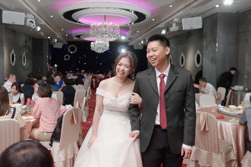 30717539388 0ab6133ed1 o [台南婚攝] Y&L /雅悅會館
