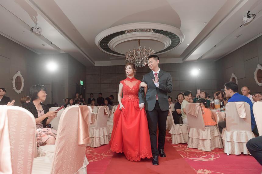 30717543888 b4e3cac4df o [台南婚攝] Y&L /雅悅會館