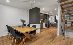 15/181 Bay Street, Port Melbourne VIC