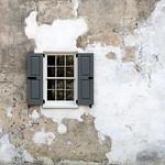 New shutters, Ansonborough, Charleston, SC thumbnail
