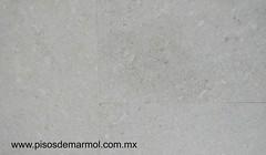 Limestone Aruba (marmoles-robles) Tags: marmol crema ojinaga arena marmolojinaga marmolcremaojinaga marmolcrema marmolcremaarena marmolarena preciosdemarmolcrema ventademarmolcreama marmolcremaperla marmoles pisosdemarmol preciodemarmol placasdemarmol pisodemarmolojinaga recubrimientodemarmolojinaga cocinademarmol recubrimientodemarmol placasdemarmolcrema placasdemarmolcremaojinaga laminasdemarmol marmolcremaportugal pisosdemarmolcrema laminasdeojinaga placasdeojinaga milanolimestone arubalimestone marmolesrobles marmolesarca marmolespuente limestonecremaportugal canterasportofino