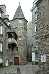 St.Malo, 26.8.18 (ritsch48) Tags: frankreich france bretagne stmalo courlahousaye