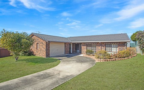 6 Craig Lea Close, Taree NSW