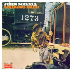 John Mayall. Looking Back. (Paris-Roubaix) Tags: john mayall blues breakers classic albums looking back
