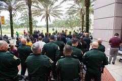 09-11-OSC-9-11-Memorial-292 (Valencia College) Tags: osc 911 memorial event editorial kissimmee fl usa