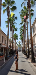 20180818_142700 (kriD1973) Tags: europe europa france francia frankreich paca côtedazur costaazzurra frenchriviera juanlespins palms palme palmiers palmen beautiful beauty bella belle bellezza carina charmante charming chica cute donna femme fille frau girl goodlooking gorgeous guapa gutaussehend hübsch jolie lady leute mädchen mignonne mujer people persone personnes ragazza schön schönheit tunesierin tunisian tunisienne tunisina woman