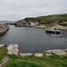 365-259 Ballintoy Harbour
