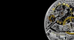 Silver and Gold (KellarW) Tags: cogwheels silver gears wheels pocketwatch steampunkgears macrophotography silverandgold gold macro macromondays steampunk cogs