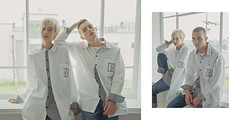 17 (GVG STORE) Tags: balancewood coordination gvg gvgstore gvgshop unisex unisexcasual kpop kfashion