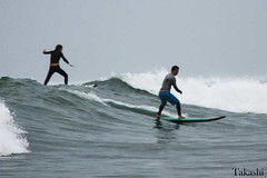 rc0010 (bali surfing camp) Tags: surfing bali surf report lessons toro 20092018