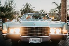 The Cadillacs (rafamarinphotography) Tags: bodas wedding weddingphotographer murcia españa spain kiss love pareja rafamarinphotography