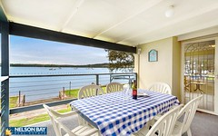 16 Cove Boulevard, North Arm Cove NSW