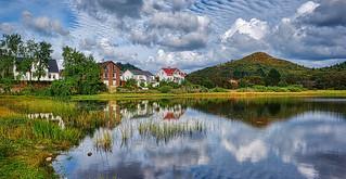Skåredalen, Haugesund - Norway