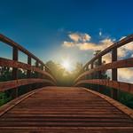 Hiker's Bridge thumbnail