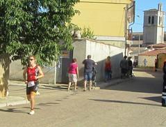 Lantadilla triatlón sprint Team Clavería 10