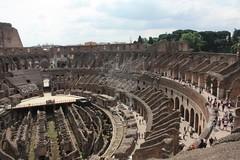 Colosseo_32
