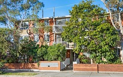16/37 Arden Street, Clovelly NSW