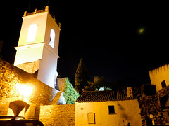 DSCN0583 (srnh_) Tags: monsaraz night b500 nikon