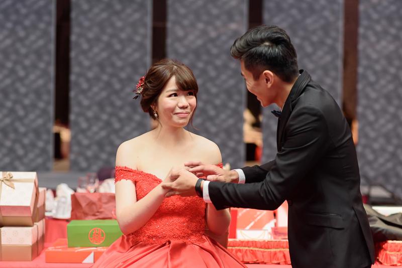 婚禮紀錄,婚禮攝影,新祕Eva Lai,婚攝,婚攝小寶,MSC_0018