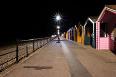 beach huts.. (salmonmark10) Tags: