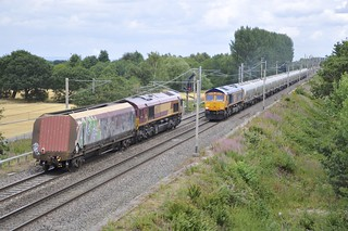 66078 and 66766
