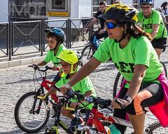 DIABICICLETA18FONTANESA2 (PHOTOJMart) Tags: fuente del maestre jmart bici bike amigos bacalones corredera