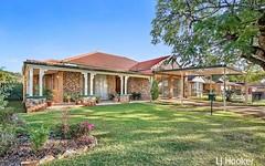 15 Alconah Street, Sunnybank QLD