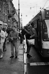 95460016 (Philipp Lillo) Tags: 35mm 35mmfilm filmphotografy streetphotografy analogphoto analogphotografy canoneos300v canon300v ilford ilfordxp2