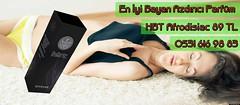 bayan-azdirici-parfum (hakan113) Tags: bayanları azdıran parfüm en iyi kadın azdırıcı afrodizyak