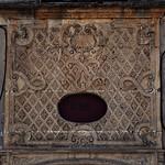 15 - Metz, 18 bis boulevard André Maginot thumbnail