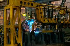DSC_5143 (foto_manya) Tags: tihvin factory profession people production