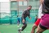 DSC_8993 (gidirons) Tags: lagos nigeria american football nfl flag ebony black sports fitness lifestyle gidirons gridiron lekki turf arena naija sticky touchdown interception reception